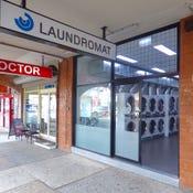 2/60 Oxford Road, Ingleburn, NSW 2565