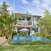 Marina Holiday Park, 52-60 Settlement Point Road, Port Macquarie, NSW 2444