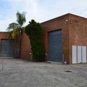4&5, 6 Leedham Place, Riverwood, NSW 2210