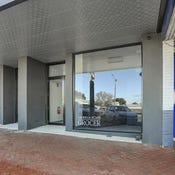 Shop 3, 13 Minerva Road, Manifold Heights, Vic 3218
