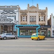 20A Sturt Street, Ballarat Central, Vic 3350