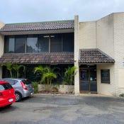 Suites 6, 1 Alvan Street, Mount Lawley, WA 6050