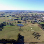 Cloverleigh Views, Lot 99, DP1232773 Tait Street, Crookwell, NSW 2583