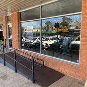 Shop 2, 194 Great Western Highway, Hazelbrook, NSW 2779