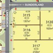 LOT 3116 Amesbury Loop, Butler, WA 6036