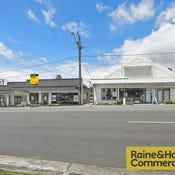 454-460 Samford Road, Gaythorne, Qld 4051