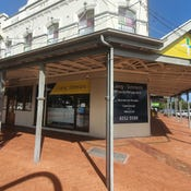 234 Victoria Street, Taree, NSW 2430