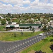 1-5 Macdonald Street, Yass, NSW 2582
