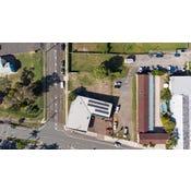 36 Coronation Avenue & 4 Carroll St, Nambour, Qld 4560