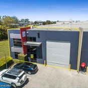 Unit 3, 112 Fison Avenue, Eagle Farm, Qld 4009