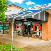 Crystal Coast Surf Shop, 2/2 Oak Street, Evans Head, NSW 2473