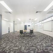 Level 1, 54 Gordon Street, Mackay, Qld 4740