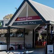 Stirling Mall, 28 Mount Barker Road, Stirling, SA 5152