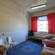 Level 2 Room 17, 52 Brisbane Street, Launceston, Tas 7250