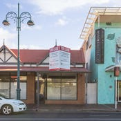 7/152 Melbourne Street, North Adelaide, SA 5006