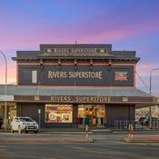 241 Boorowa Street, Young, NSW 2594