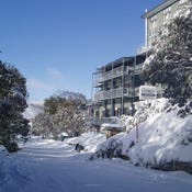 Cedarwood Management Services and Apartment 22, 11 Schuss Street, Falls Creek, Vic 3699