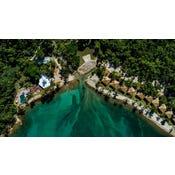 Elysian Retreat, 1 Long Island, Whitsundays, Qld 4802