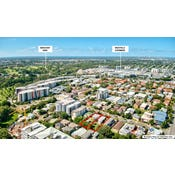 16-18 Western Avenue, Chermside, Qld 4032