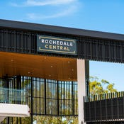 Rochedale Central , 21 Lorisch Way, Rochedale, Qld 4123