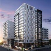 Bay Grand, 4/9 Enid Street, Tweed Heads, NSW 2485