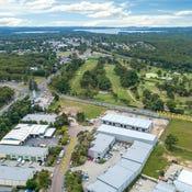 4/15 Kam Close, Morisset, NSW 2264