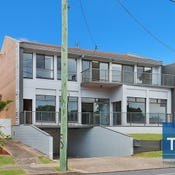 121 Wharf Street, Tweed Heads, NSW 2485