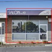 Shop 2, 219A Church Street, Herne Hill, Vic 3218