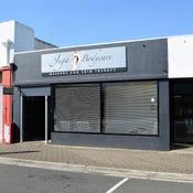 8 Edward Street, Devonport, Tas 7310