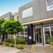 6 Bromham Place, Richmond, Vic 3121