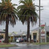 Suite 2, 284 Torquay Road Grovedale, Geelong, Vic 3220