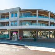 2/103 Flora Terrace, North Beach, WA 6020