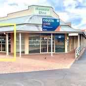 7/251 - 257 George St, Windsor, NSW 2756