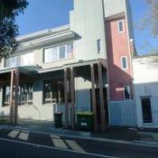 Unit 2/6 Pryor Street, Eltham, Vic 3095