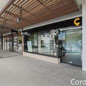 Portside Shopping Precinct, Shop 4.03, 39 Hercules Street, Hamilton, Qld 4007