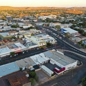 6 West Street, Mount Isa City, Qld 4825