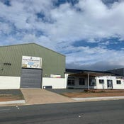 Whole Property, 6 Whyalla Street, Fyshwick, ACT 2609