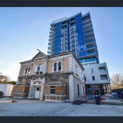 Davaar House, 318 South Terrace, Adelaide, SA 5000