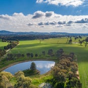 Lot 1  Kywanna Road, Wirlinga, NSW 2640