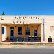 Albion Hotel Motel, 152 Duke Street, Castlemaine, Vic 3450