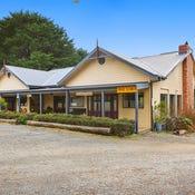 Toolangi Tavern, 1390 Myers Creek Rd, Toolangi, Vic 3777