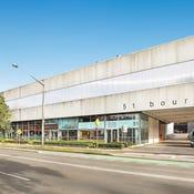 Enterprise Industrial Estate, 9/51-53 Bourke Road, Alexandria, NSW 2015
