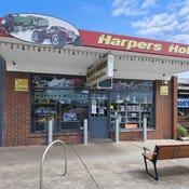 31 Harold Street, Wendouree, Vic 3355