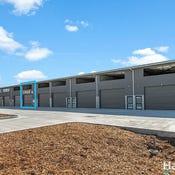 4/10 Superior Avenue, Edgeworth, NSW 2285