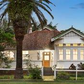 68 Byron Street, Bangalow, NSW 2479