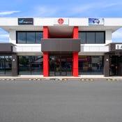 1526 Macauley Street Albury NSW 2640, 1/526 Macauley Street, Albury, NSW 2640