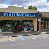 Yea Op Shop, 78 High Street, Yea, Vic 3717