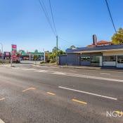 1/252 Brisbane Street, West Ipswich, Qld 4305