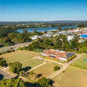 11-29 Beeton Parade, Taree, NSW 2430