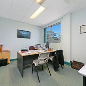 Suites 7 & 8, 835 - 839 Pennant Hills Road, Carlingford, NSW 2118